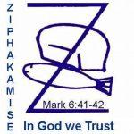 Ziphakamise