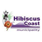 Hibiscus Coast Municipality