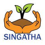 Singatha ICT Incubator