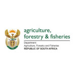 Agriculture, Forest & Fisheries